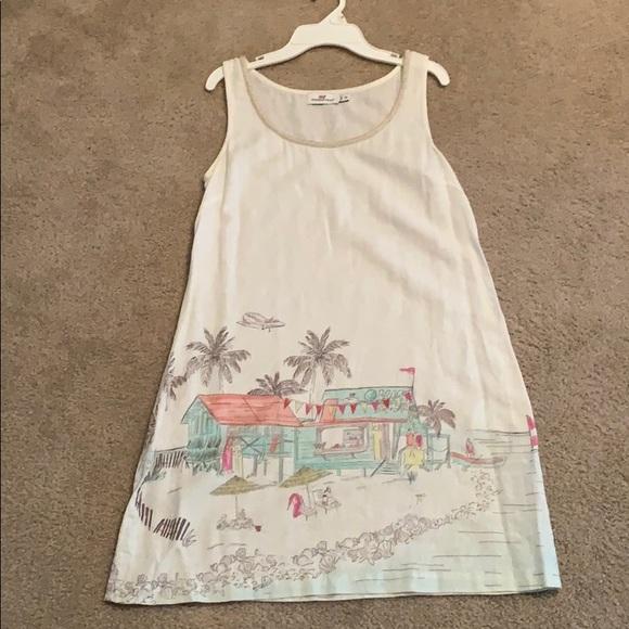 Vineyard Vines Dresses & Skirts - XS VV Women's dress